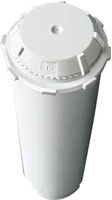 TCZ 6003 water filter cartridge benvenuto