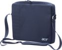 ACER Timeline Bag 14inch Carry and Protect TimeLine