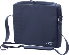"ACER 14."" Carry and Protect TimeLine (P9.0514C.T02)"