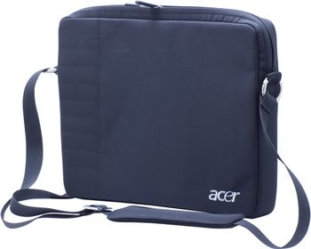 ACER Timeline Bag 14inch Carry and Protect TimeLine (P9.0514C.T02)