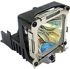 BENQ Projector Spare Lamp for MP670/ W600/ W600+