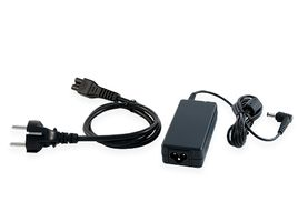 SMALL AC ADAPTER 65W+PC CEE