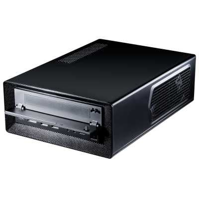 ISK 300-150 EC ITX CHASSIS IN