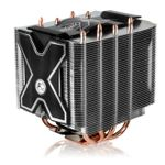 ARCTIC COOLING Freezer Xtreme Rev2 - CPU