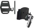 BRODIT Mounting accessory Headset hook - qty 1 - 215283 Mounting accesory Headset hook