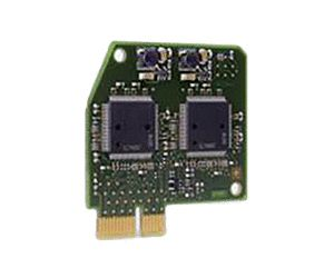 COMpact 6VoIP module