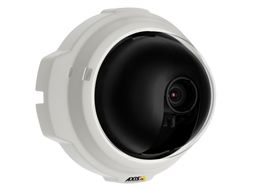 AXIS M3204-V Fixed Vandal Dome (0346-001)