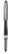 BIC Roller Pen 0.5mm Black,12