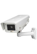 P1344-E FIXED NETWORK CAMERA