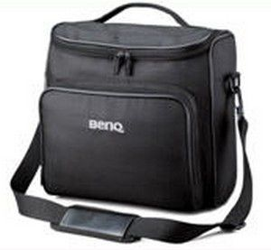 BENQ Carry case f MP776/