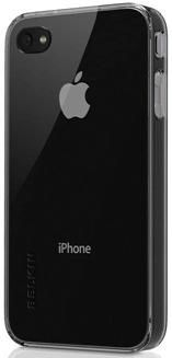 IPHONE 4 Sleeve Shield Micra-Clear