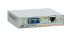 ALLIED TELESYN 10/100TX (RJ-45) to 100FX (SC) 2 port unmanaged switch