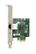 Allied Telesis SECURE PCI-E X1 COPPER 990-002689-901