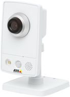 AXIS M1054 SURVEILLANCE KIT 4 X AXIS M1054 & CAMERA STATION  IN CAM (0338-042)