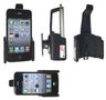 BRODIT Passive Apple iPhone4 Padded - qty 1 - 511170 Passive Apple iPhone4 Padded