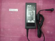 ASUS Adapter 65W 3-pin (04G2660031T0)