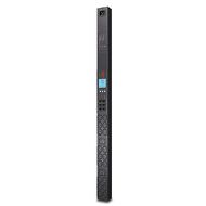 RACK PDU 2G METERED ZEROU 16A