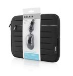 BELKIN Mini Sleeve Bundle - F8N300/