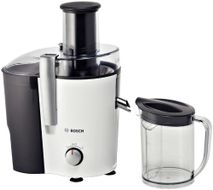 MES20A0 - Juice extractor - 700 W - anthraci