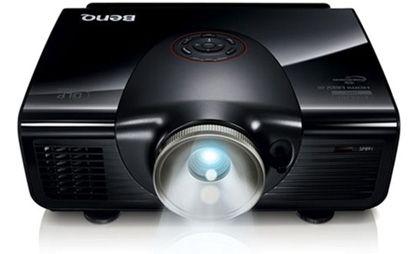 SP891/DLP 1080p 4500ALu HDMI