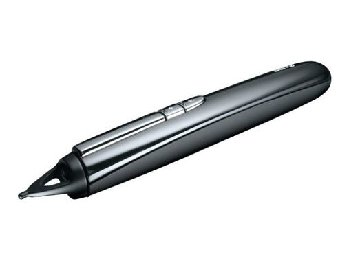 Pen for PointDraw PRJ MP780 ST