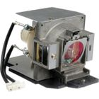 BENQ projector spare lamp for MX710/ MX613ST/ MX615