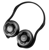 Sound P311 headset Bluetooth + bärväska