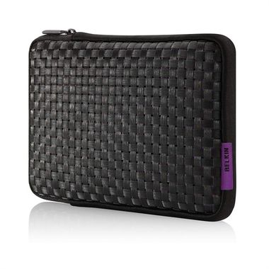 "Woven Sleeve 7"" Tablet"