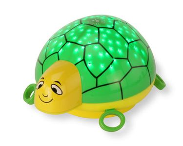 ANSMANN starlight turtle (1800-0003)