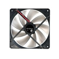 TWO-COOL 140MM CASE FAN                         IN CPNT