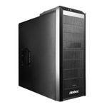 ANTEC One Hundred