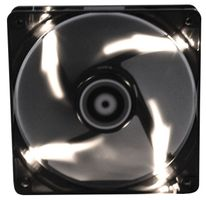 Spectre LED Fan 120mm White