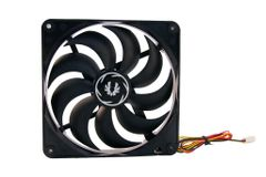 BITFENIX Spectre Fan 140mm Black