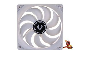 Spectre Fan 230mm White
