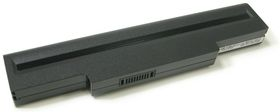 ASUS Battery Module 6 Cell (70-NIA1B1100Z)