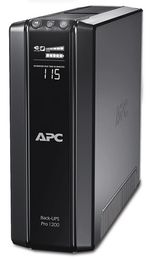 APC APC Back-UPS RS 1200VA