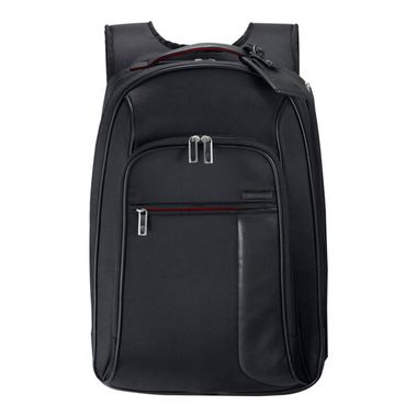 VECTOR BACKPACK/ BK/ up to 16