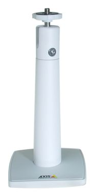 AXIS T91A21 STAND WHITE