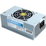 ANTEC MT-352 - Power supply