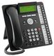 AVAYA IP PHONE 1616-I BLK . PERP