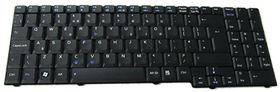 ASUS Keyboard (US/ ENGLISH) (04GNV33KUS03-3)