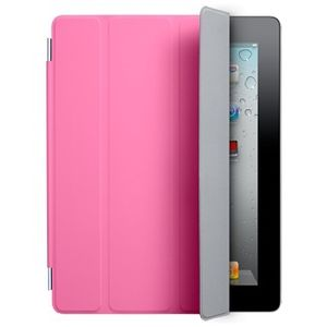 APPLE iPad 2 Smart Cover Pink (MC941ZM/A)