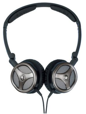 NC1 NOISE CANCELLING HEADSET  IN