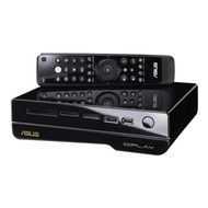 Mediaplayer ASUS O!Play Gallery