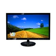 "ASUS Monitor 21.5"" Wide LED 1920x1080 D-sub/ DVI/ HDMI 50000000:1 ViewAngle 170(H)/ 160(V) 5ms (VS228H)"