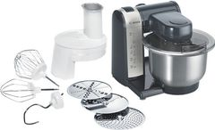 BOSCH MUM 48 A 1 kitchen machine