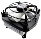 CPU cooler Alpine 11 pro rev. 2