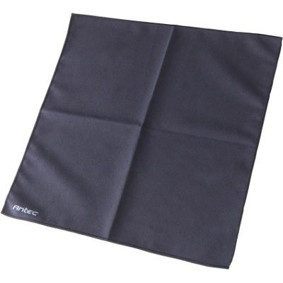 XL Microfiber cleaning cloth