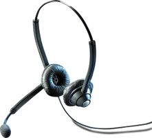 Headset 1900 Duo