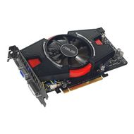 GeForce GTX 550Ti 1GB PhysX CUDA PCI-Express 2.0,  GDDR5, DVI, native-HDMI,  HDCP